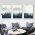 Nordic-Decoration-Forest-Lanscape-Wall-Art-Canvas-Poster-and-Print-Canvas-Painting-Decorative-Picture-for-Living_1024x